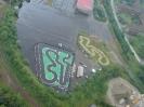 Motodrom 2004-2011_10