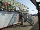 Motodrom 2004-2011_14