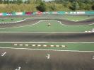 Motodrom 2004-2011_16