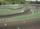 Motodrom 2004-2011_17