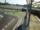Motodrom 2004-2011_19
