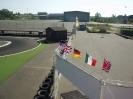 Motodrom 2004-2011_20