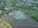 Motodrom 2004-2011_7