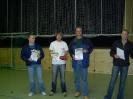 Saison 2007_13