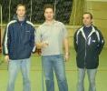 Saison 2007_16