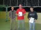 Saison 2007_2
