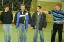 Saison 2007_3
