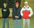 Saison 2007_9